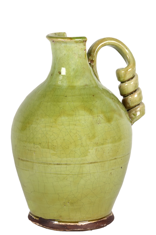 Mediterranean vases up to 70 off free shipping on select mediterranean vases up to 70 off free shipping on select items houzz reviewsmspy
